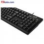 Genius Smart KB-100 Wired Keyboard | کیبورد جنیوس