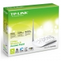 TP-LINK TL-WA701ND Wireless Access Point