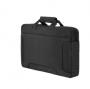 LEXIN LX616DBL Laptop Case | کیف و کوله پشتی لپ تاپ الکسا