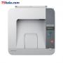 SAMSUNG ML-3310ND Mono Laser Printer   چاپگر لیزری باقابلیت چاپ دوطرفه سامسونگ