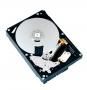 TOSHIBA Internal Desktop Hard Drive – 500GB | هارد دیسک اینترنال توشیبا