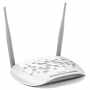 TP-LINK TL-WA801ND Wireless Access Point