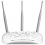 TP-LINK TL-WA901ND Wireless Access Point