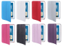 BELK Smart Cover For Samsung Tablet Tab4 8.0Inch | کاور تبلت بلک