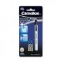 Camelion DL2AAAS Aluminium Penlight | پن لایت پزشکی کملیون