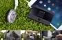 TP-LINK M7350 4G-LTE Mobile Wi-Fi | مودم همراه 4جی تی پی لینک