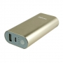 Camelion PS626 Power Bank