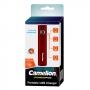 Camelion PS625F Power Bank | شارژر همراه کملیون