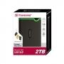 Transcend StoreJet 25M3 External Hard Drive - 1TB | هارد دیسک اکسترنال ترنسند