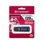 Transcend JetFlash 810 USB3.0 Flash Drive - 8GB | فلش مموری ترنسند