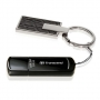 Transcend JetFlash 350 USB2.0 Flash Drive - 8GB