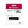 Transcend JetFlash 350 USB2.0 Flash Drive - 16GB