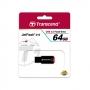 Transcend JetFlash 310 USB2.0 Flash Drive - 8GB | فلش مموری ترنسند