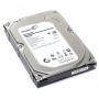 Seagate Internal Desktop Hard Drive - 1TB | هارد دیسک اینترنال سیگیت