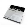 Transcend SSD370S SSD - 256GB   اس اس دی اینترنال ترنسند
