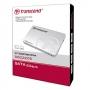 Transcend SSD220S SSD - 480GB | اس اس دی اینترنال ترنسند