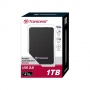 Transcend ESD400 Portable SSD - 128GB | اس اس دی اکسترنال ترنسند