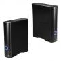 Transcend StoreJet 35T3 External Hard Drive - 3TB | هارد دیسک اکسترنال ترنسند