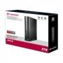 Transcend StoreJet 35T3 External Hard Drive - 8TB | هارد دیسک اکسترنال ترنسند
