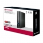 Transcend StoreJet 35T3 External Hard Drive - 4TB | هارد دیسک اکسترنال ترنسند