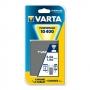 VARTA 10400mAh Power Bank | شارژر همراه وارتا
