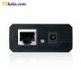 TP-LINK TL-POE150S PoE Injector | آداپتور|اینجکتور شبکه تی پی لینک