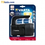 VARTA 3 Watt LED Indestructible Beam Lantern 4C | چراغ قوه وارتا