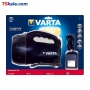 VARTA 3 Watt LED Rechargeable Lantern | چراغ قوه وارتا