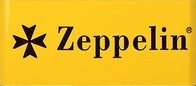 ZEPPELINE