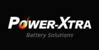 Power-Xtra