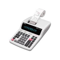ماشین حساب کاربردی رومیزی
