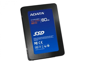 اس اس دی | SSD