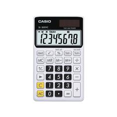 ماشین حساب کاربردی جیبی