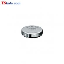 باتری ساعت وارتا VARTA V10GA|LR54 Alkaline 1x