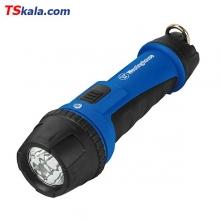 چراغ قوه وستینگهاوس Westinghouse WF1502 LED FlashLight