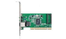 کارت شبکه تی پی لینک TP-LINK TG-3269 PCI Network Adapter