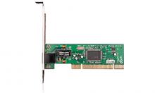 کارت شبکه تی پی لینک TP-LINK TF-3239DL PCI Network Adapter