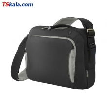 کیف لپ تاپ الکسا ALEXA ALX077BLG