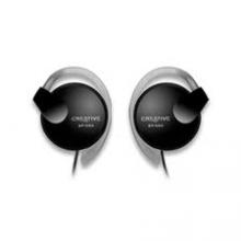 هدفون کریتیو Creative  EP-550 on-ear headphone