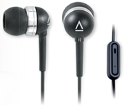 هدست کریتیو Creative EP-630i Stereo Headset