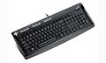 کیبورد جنیوس Genius KB-350e Wired Keyboard - USB