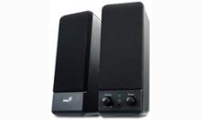 اسپیکر جنیوس Genius SP-S110 Speaker