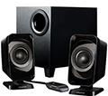 اسپیکر کریتیو Creative INSPIRE T3130 Speaker