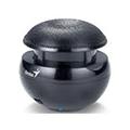 اسپیکر جنیوس Genius SP-i160 Speaker