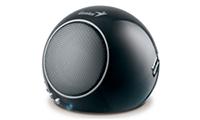 اسپیکر جنیوس Genius SP-i300 Speaker