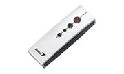 پرزنتر جنیوس Genius 900BT Media Pointer Bluetooth Presenter