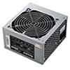 پاور کامپیوتر هانتکی Huntkey APFC 400 Power Supply