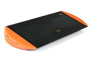 Vizo EZSurf Notebook cooling stand