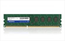 رم کامپیوتر ای دیتا ADATA DDR3 1333 U-DIMM - 4GB