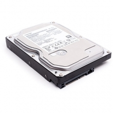 هارد دیسک اینترنال توشیبا TOSHIBA Internal Desktop Hard Drive - 500GB